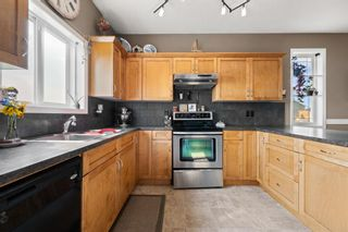 Photo 9: 1 Bondar Gate: Carstairs Detached for sale : MLS®# A1130816