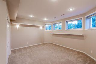 Photo 41: 9045 SASKATCHEWAN Drive in Edmonton: Zone 15 House for sale : MLS®# E4226343