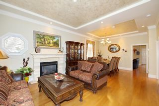 Photo 11: 2959 W 34TH Avenue in Vancouver: MacKenzie Heights House for sale (Vancouver West)  : MLS®# R2616059