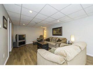 Photo 14: 9 Cherokee Bay in WINNIPEG: Windsor Park / Southdale / Island Lakes Residential for sale (South East Winnipeg)  : MLS®# 1304632