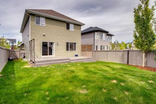 Photo 28: 105 RUE MONTALET: Beaumont House for sale : MLS®# E4248697