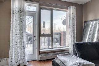 Photo 17: 27 27 INGLEWOOD Park SE in Calgary: Inglewood Apartment for sale : MLS®# A1076634