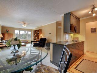 Photo 9: 205 105 E GORGE Rd in : Vi Burnside Condo for sale (Victoria)  : MLS®# 872230