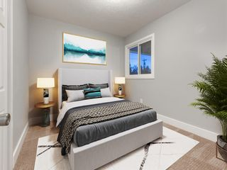 Photo 22: 12 SNOWDON Crescent SW in Calgary: Southwood Detached for sale : MLS®# A1078903
