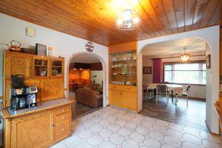 Photo 7: 39066 Road 64 N in Portage la Prairie RM: House for sale : MLS®# 202116718