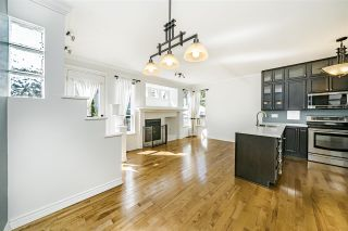 """Photo 13: 8693 206B Street in Langley: Walnut Grove House for sale in """"Discovery Town"""" : MLS®# R2479160"""