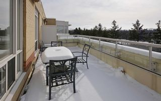 Photo 18: 610 455 Rosewell Avenue in Toronto: Lawrence Park South Condo for sale (Toronto C04)  : MLS®# C4678281