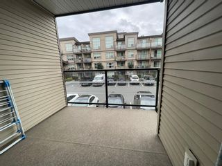 Photo 20: 219 30515 CARDINAL Avenue in Abbotsford: Abbotsford West Condo for sale : MLS®# R2617288