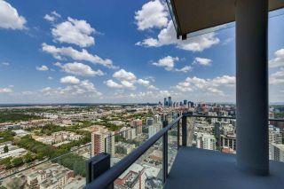 Photo 23: 3201 11969 JASPER Avenue in Edmonton: Zone 12 Condo for sale : MLS®# E4224644