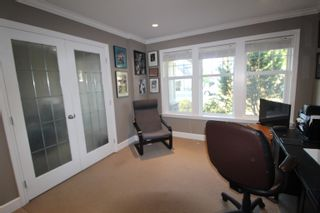 Photo 34: 30474 HERITAGE Drive in Abbotsford: Abbotsford West House for sale : MLS®# R2615929