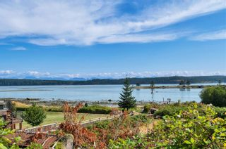 Photo 11: 1 1406 Perkins Rd in : CR Campbell River North Manufactured Home for sale (Campbell River)  : MLS®# 885133