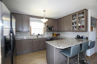 Photo 8: 34050 PR 303 Road in Steinbach: R16 Residential for sale : MLS®# 202111284
