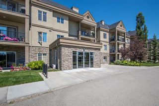 Photo 4: 325 52 Cranfield Link SE in Calgary: Cranston Apartment for sale : MLS®# A1123633
