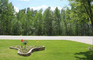 Photo 37: 703 CENTENNIAL Drive in Mackenzie: Mackenzie -Town House for sale (Mackenzie (Zone 69))  : MLS®# R2589079