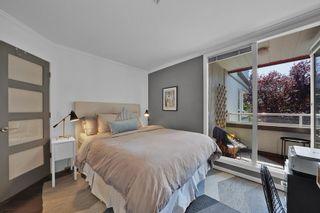 Photo 15: 302 2287 W 3RD Avenue in Vancouver: Kitsilano Condo for sale (Vancouver West)  : MLS®# R2616234