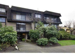 Photo 10: 306 2222 CAMBRIDGE Street in Vancouver: Hastings Condo for sale (Vancouver East)  : MLS®# V951817