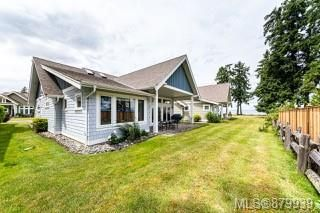 Photo 19: 39 5251 W Island Hwy in : PQ Qualicum North House for sale (Parksville/Qualicum)  : MLS®# 879939