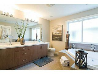 Photo 18: 3509 SHEFFIELD Avenue in Coquitlam: Burke Mountain House for sale : MLS®# V1115197