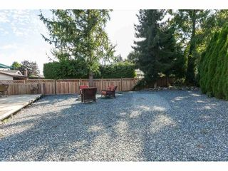 Photo 19: 10235 156A Street in Surrey: Guildford House for sale (North Surrey)  : MLS®# R2402630