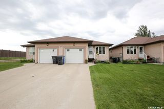 Photo 3: 1 29 Quappelle Crescent in Balgonie: Residential for sale : MLS®# SK860766