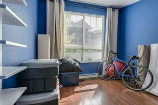 """Photo 16: 114 2969 WHISPER Way in Coquitlam: Westwood Plateau Condo for sale in """"Summerlin by Polygon"""" : MLS®# R2619335"""