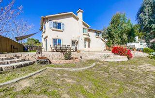 Photo 20: EL CAJON House for sale : 3 bedrooms : 749 Lingel Drive