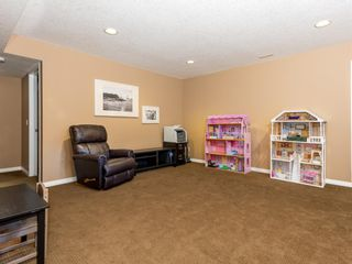 Photo 36: 45 Tuscany Valley Hill NW in Calgary: Tuscany Detached for sale : MLS®# A1077042