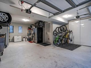 """Photo 16: 32 757 ORWELL Street in North Vancouver: Lynnmour Townhouse for sale in """"Connect at Nature's Edge"""" : MLS®# R2452069"""