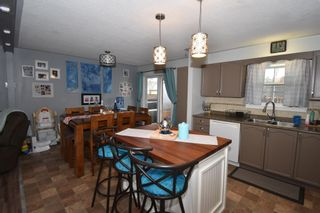 Photo 3: 538 Brandy Avenue in Greenwood: 404-Kings County Residential for sale (Annapolis Valley)  : MLS®# 202106517