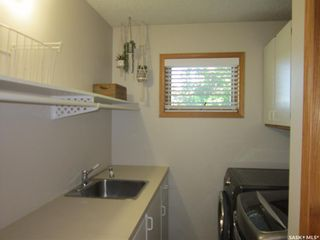 Photo 30: 408 Macdonald Street in Nipawin: Residential for sale : MLS®# SK819756