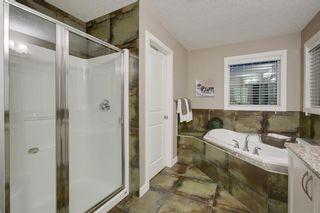 Photo 25: 35 CRANARCH LD SE in Calgary: Cranston House for sale : MLS®# C4227148