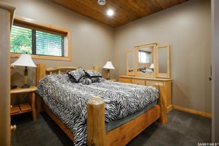Photo 30: 612 Marine Drive in Emma Lake: Residential for sale : MLS®# SK861403