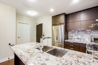 """Photo 3: 202 2077 ROSSER Avenue in Burnaby: Brentwood Park Condo for sale in """"Vantage"""" (Burnaby North)  : MLS®# R2622921"""