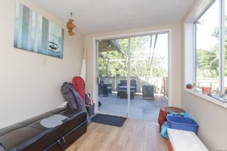 Photo 19: 1050A McTavish Rd in North Saanich: NS Ardmore House for sale : MLS®# 887726
