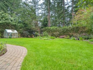 Photo 50: 2407 DESMARAIS PLACE in COURTENAY: CV Courtenay North House for sale (Comox Valley)  : MLS®# 757896