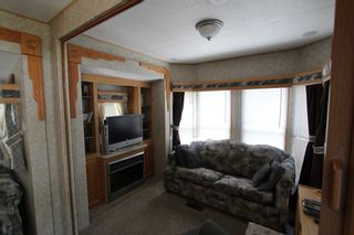 Photo 8: 212 3980 Squilax Anglemont Road in Scotch Creek: Recreational for sale : MLS®# 10086710