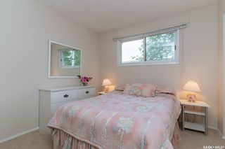 Photo 16: 1927 McKercher Drive in Saskatoon: Lakeview SA Residential for sale : MLS®# SK860434