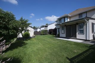 Photo 24: 14244 70A Avenue in Surrey: Home for sale : MLS®# F1405744