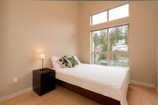 Photo 14: 420 1633 MACKAY AVENUE in North Vancouver: Pemberton NV Condo for sale : MLS®# R2038013