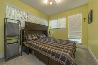 Photo 16: 4651 GARDEN GROVE DRIVE in Burnaby: Greentree Village Townhouse for sale (Burnaby South)  : MLS®# R2495980