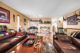 Photo 6: 16 Westwood Drive: Didsbury Detached for sale : MLS®# A1130968