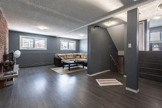 Photo 32: 15204 94 Street in Edmonton: Zone 02 House for sale : MLS®# E4235936