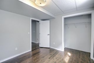 Photo 42: 161 RUE MASSON Street: Beaumont House for sale : MLS®# E4241156