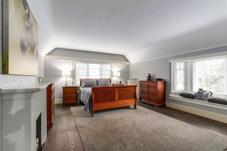 """Photo 9: 2826 W 49TH Avenue in Vancouver: Kerrisdale House for sale in """"Kerrisdale"""" (Vancouver West)  : MLS®# R2135644"""