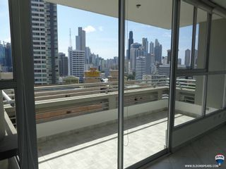Photo 1: Apartment - Luxor Tower 100 in El Cangrejo for sale!