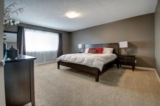 Photo 18: 39 Autumn Place SE in Calgary: Auburn Bay Detached for sale : MLS®# A1138328