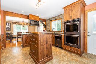 Photo 13: 65624 GARDNER Drive in Hope: Hope Kawkawa Lake House for sale : MLS®# R2614329