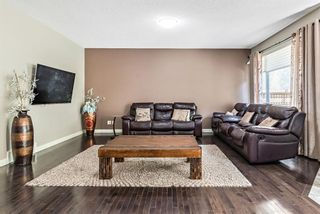 Photo 15: 157 Springbluff Boulevard SW in Calgary: Springbank Hill Detached for sale : MLS®# A1129724