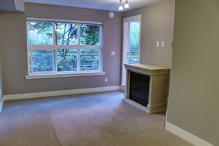 Photo 5: 110 30515 CARDINAL Avenue in Abbotsford: Abbotsford West Condo for sale : MLS®# R2119609