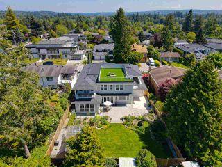 Photo 40: 1165 STEVENS Street: White Rock House for sale (South Surrey White Rock)  : MLS®# R2588269